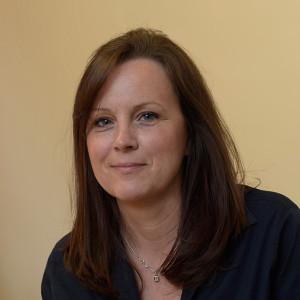 Fiona Mackinnon