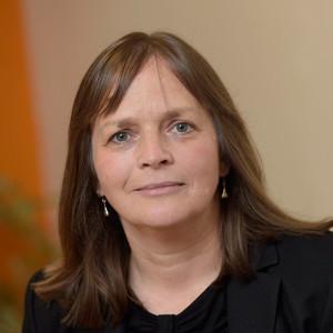 Janice Nisbet