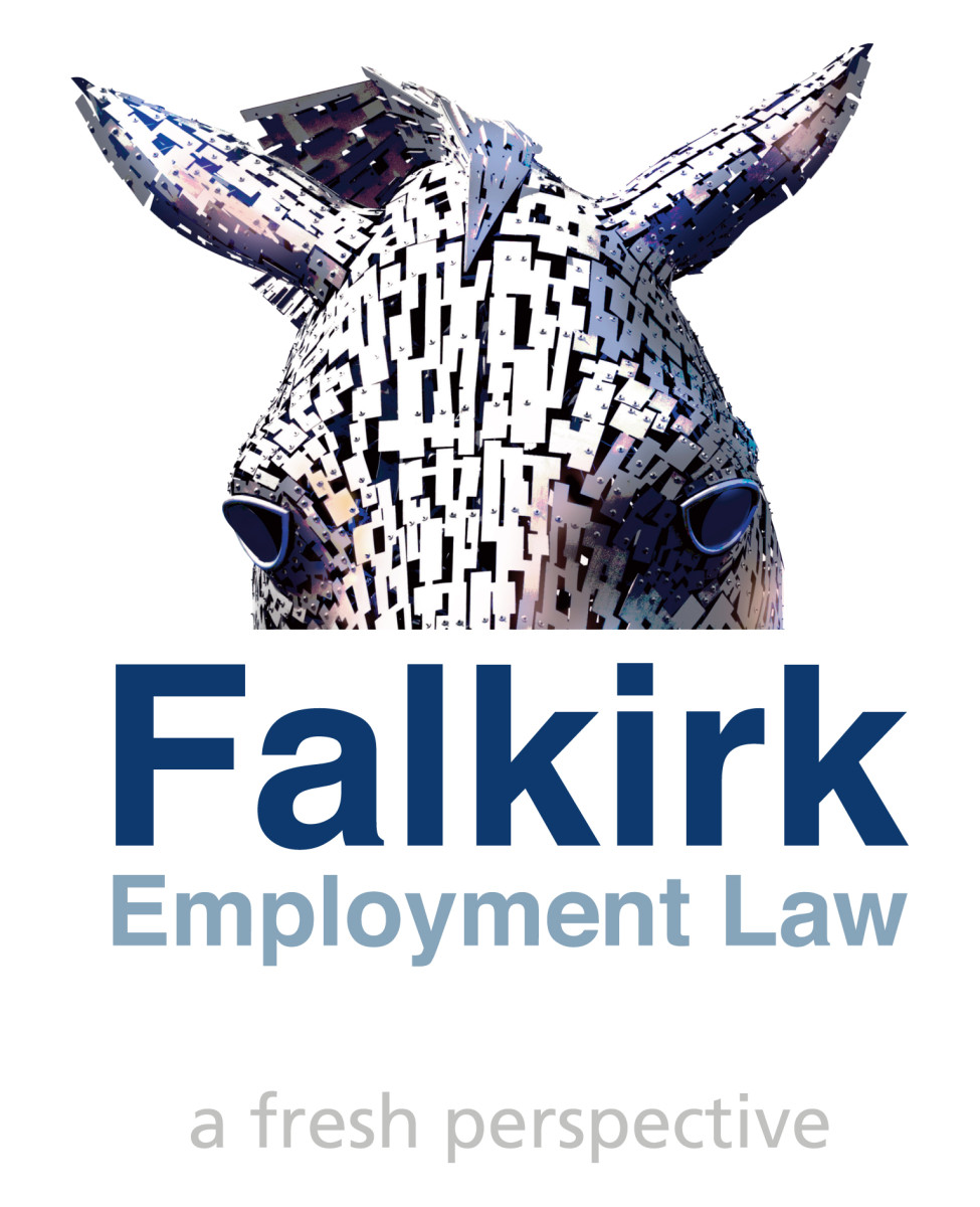bright work bright light marketing falkirk employment law